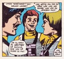 Red Leader minns Lukes far
