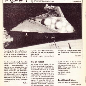 C-3P0s Stjärnsidor
