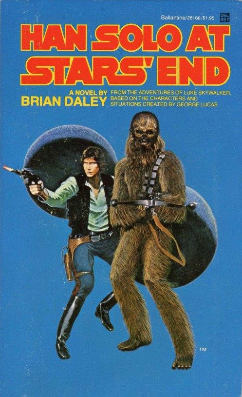 Första bokutgåvan - 1979