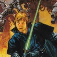 Star Wars Nr 1 - 1997