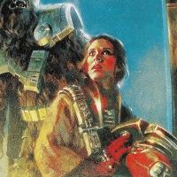 Star Wars Nr 5 - 1997