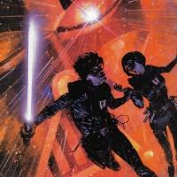 Star Wars Nr 1 - 1998